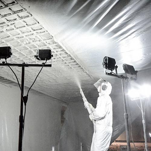 tunnel_graefelfing_spritzbeton